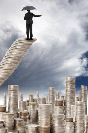 Ubezpieczenie straty finansowej dla osób prowadzących działalność gospodarczą