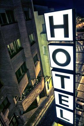 Ubezpieczenie OC dla osób prowadzących hotele lub ośrodki wczasowe