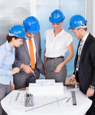 Ubezpieczenie dla firm zatrudniających od 3 do 20 pracowników