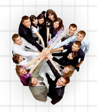 Ubezpieczenia dla firm zatrudniających powyżej 20 osób