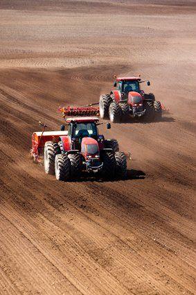 Ubezpieczenie OC rolnika