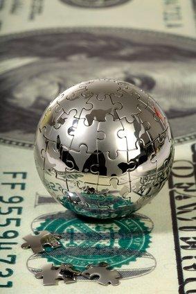 Inwestycje bezpośrednio w TFI