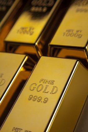 Inwestycje w surowce i metale szlachetne