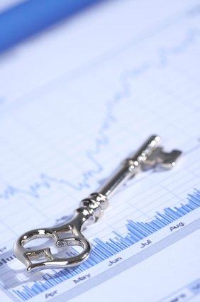 Inwestycje z gwarancją kapitału