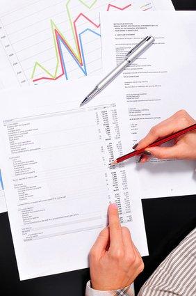 Inwestycje z korzyściami prawno-podatkowymi