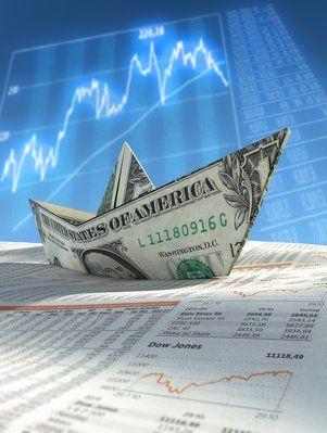 Inwestycje w index